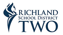 richland2.jpeg