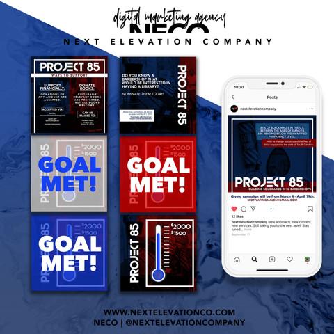 Project85-Mockup.jpg
