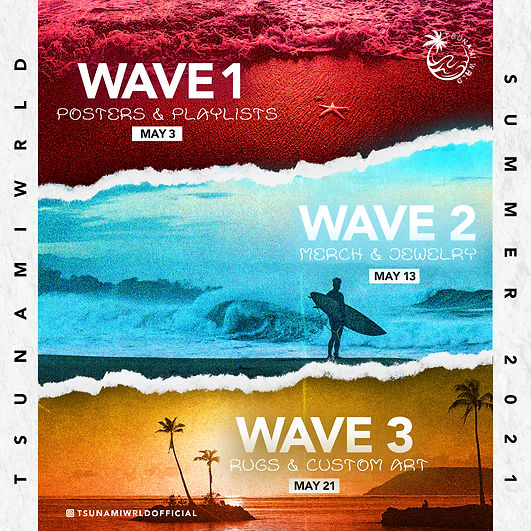 Waves-Flyer.jpg