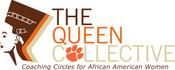 Queen+Collecctive+Logo.jpg