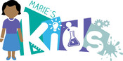 MK Logo 1.jpg
