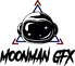 MOONMAN LOGO WITH TEXT2.png