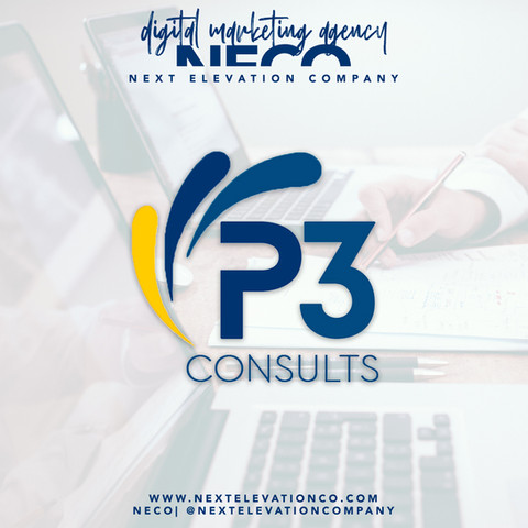 p3-consults.jpg