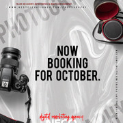 Now booking for October 1.jpg