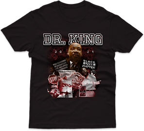 King Center short sleeve.png