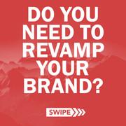 Revamp Brand 1.jpg