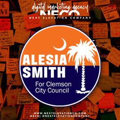 Alesia-Smith-2018.jpg