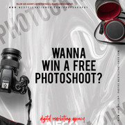 win a free photoshoot 1.jpg