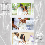 photo reel - Taylor Wedding 2.jpg
