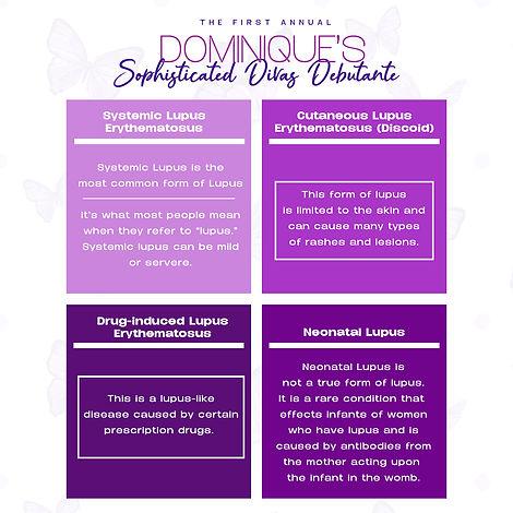4 types of Lupus.jpg