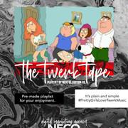 The Twerk Tape.jpg