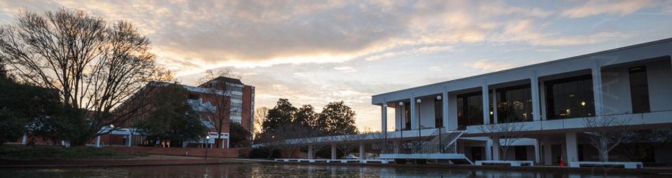 SC-Clemson-University-Campus-Ice-5843.jp