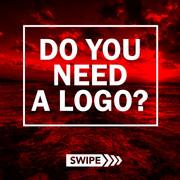 Do You Need a Logo 4.jpg