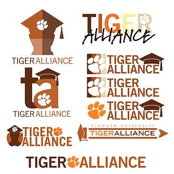 tiger-Alliance-Logo.jpg