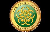 KC Logo 300x190 .png
