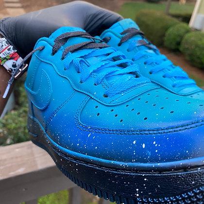 Blue Dream AF1