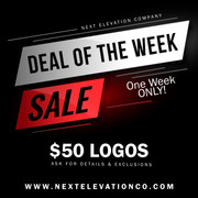 Deal 3 - 50Logos.jpg