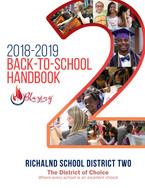 Back-to-School-Handbook2.jpg