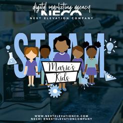 Maries-Kids.jpg