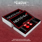Neco-B-Card-Mockup.jpg