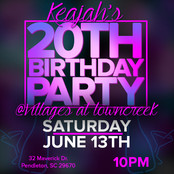 Keajah-Party-Flyer2.jpg