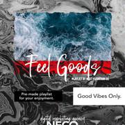Feel Goods.jpg