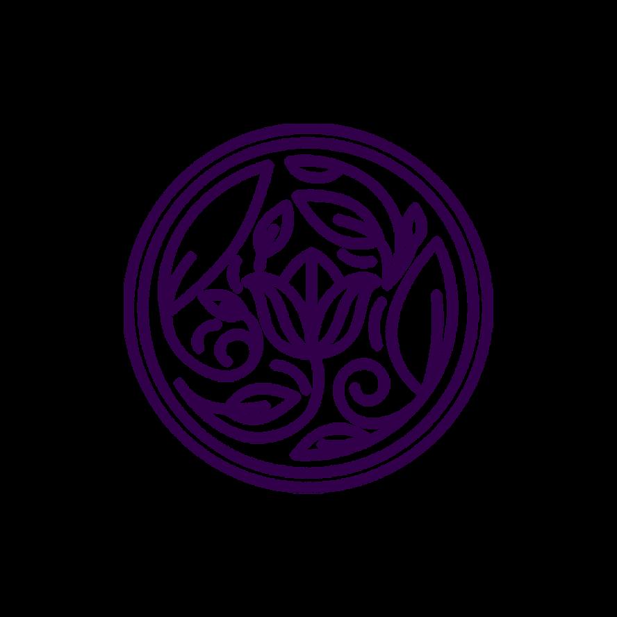 Rose-Stamp-Dark-Purple.png