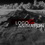 Logo Animation 1.jpg