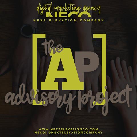 AP-PROJECT.jpg