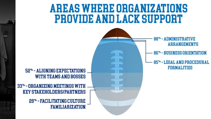 Infographic 2 (1).jpg
