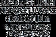 Franklin Font.png