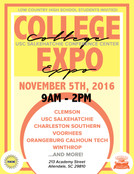 College-Expo-2-Flyer.jpg