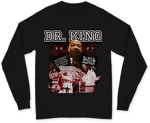 King Center long sleeve.png