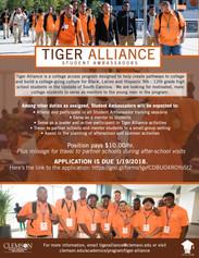 TA-Student-Amabassadors-Flyer.jpg