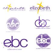 Elizabeth-Baptist-Church-Logos2.jpg