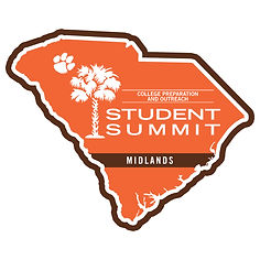SS-Midlands-Full-Color.jpg
