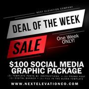 Deal 8 - 100socialmedia.jpg