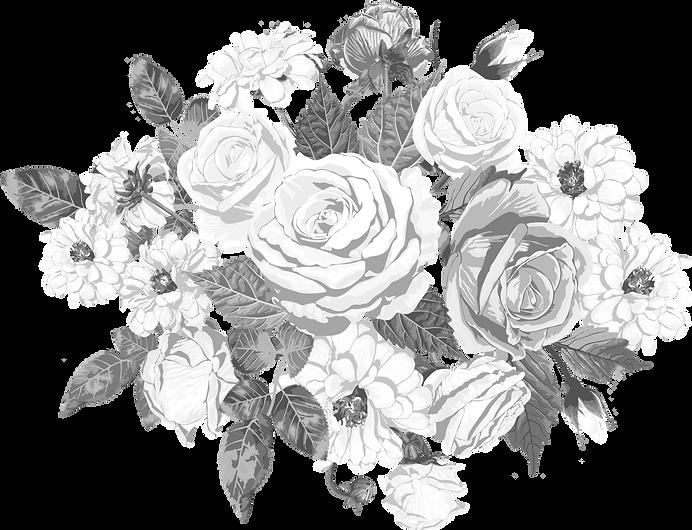 flower bg.png