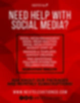 helps-with-social-media-flyer.jpg