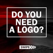 Do You Need a Logo 3.jpg
