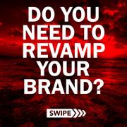 Revamp Brand 4-1.jpg