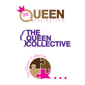 The-Queen-Collective.jpg