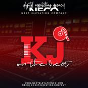 kj-on-the-beat.jpg