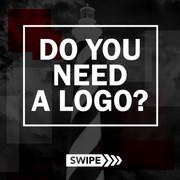 Do You Need a Logo 5.jpg
