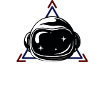 MOONMAN LOGO WITH TEXT.png