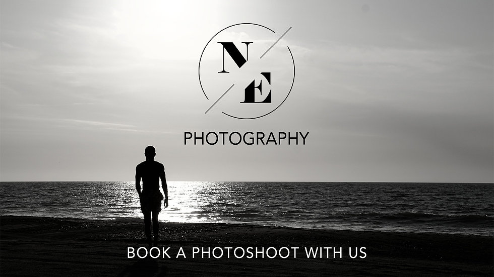 BOOK A PHOTOSHOOT.jpg
