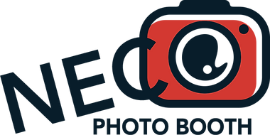 Neco Booth Logo copy.png