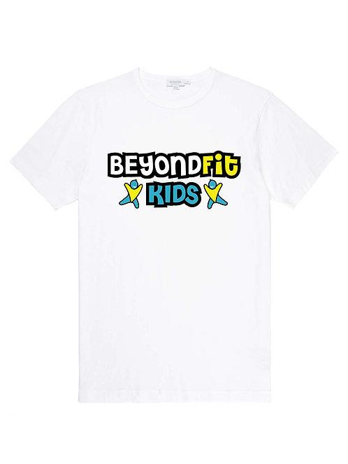 BEYOND Fit Kids Shirt