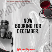 Now booking for December 1.jpg