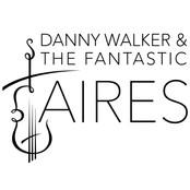 Violinaires-Logo.jpg